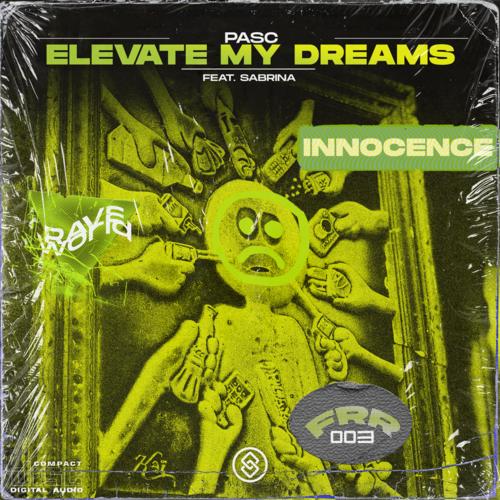 Elevate my Dreams